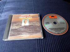 CD James Last - Biscaya West-Germany PDO   11 Titel   Beachrunner Diving