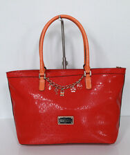Neu Guess Schultertasche Handtasche Tasche Henkeltasche Bag Capri Cruz UVP 165€