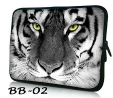 """10.1"""" Tablet Notebook Sleeve Case Bag For ACER Aspire Switch 10 E,Iconia One 10"""""""