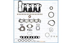 Full Engine Rebuild Gasket Set FORD KUGA II TDCI 16V 2.0 163 TXDA (3/2013-)