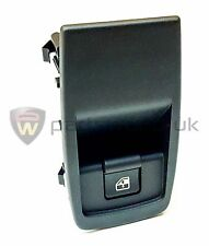 Alfa Romeo Brera & Spider Nearside Left Hand Electric Window Switch 156067231