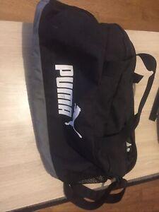 Sac De Training Puma
