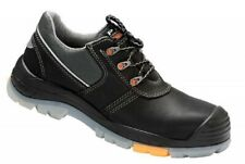 PPO 706 Halbschuh Gr. 45 Sicherheitsschuhe S3 Arbeitsschuhe Schuhe