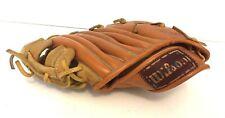 Wilson Tommy John Autograph Youth Baseball Glove Mitt A2297 Snap Action NFR