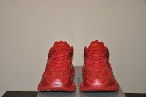 Balenciaga track 2 Size 43 US 10