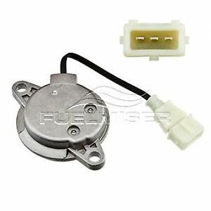 Fuelmiser Camshaft Sensor CSCA219 fits Volvo 850 2.5 (LS), 2.5 (LW)