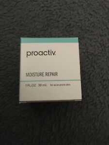 Proactiv Md Moisture Repair 1oz