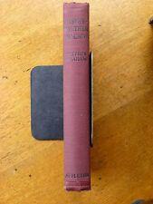 Europe: Whither Bound? - Stephen Graham (Hardback, 1922)