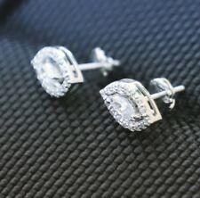 21b896a0b616 De Pendientes Finos Diamantes DEbay Marquesa l1TFKcJ