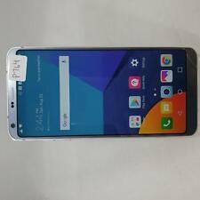 LG G6 US997 32GB U.S. Cellular GSM Unlocked Android Smart Cellphone BLACK P764