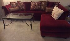 used furniture for sale sofa
