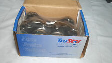 TRU STAR SEMI LOADED FRONT RIGHT DISC BRAKE CALIPER