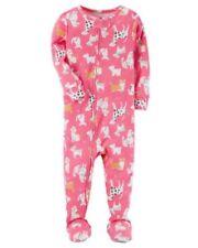 6927b70d9599 Carter s Dogs   Puppies Sleepwear for Newborn - 5T Girls