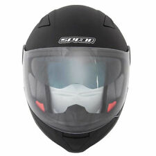 Motorcycle Matt Convertible Vehicle Helmets