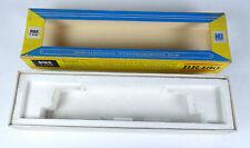 PIKO LEERKARTON 5/6010 Diesellok BR V 130 005-2 DR Leerverpackung OVP empty box