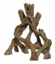 Marina Wurzeln Aqurium Dekor Acuario Marino decoracion raíces DE FOULARD groß