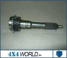 For Toyota Hilux LN65 LN61 Gearbox - Input Shaft
