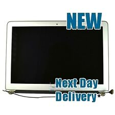 Apple Macbook Air A1369 Full LCD Assembly 661-5732 661-6056 661-6630