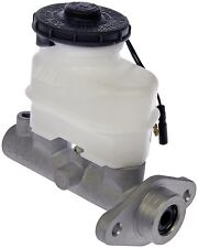 Brake Master Cylinder for Honda Civic 96-00 M390328 MC390328 13-2771 w/o ABS