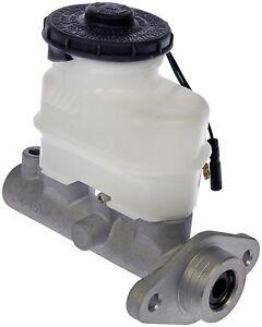 Brake Master Cylinder for Honda Civic 96-00 4 doors M390328 MC390328 w/o ABS