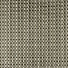 Phifertex® Cane Wicker Collection Upholstery - Plata XFG