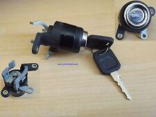 Audi 100  200  Typ44  Klappenschloss  Schließzylinder  Schlüssel    flap – lock