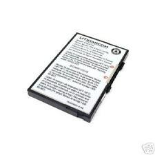 OEM Battery Audiovox UTStarcom BTR6700 PPC6700 XV6700