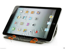 Universal iPad,Tablet and eBook Accessories