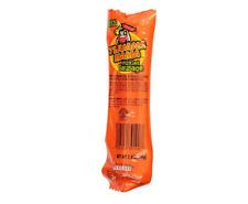 Penrose Pickled Sausage, Tijuana Mama, 2.4 Ounce, 12 count