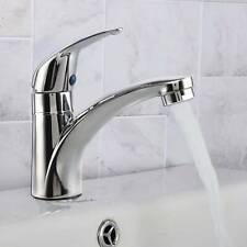 Armatur Bad Wasserhahn Waschtischarmatur Waschbecken Waschtisch Badmö