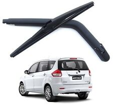 Suzuki ERTIGA 2012-2016 Rear Wiper Arm & Blade Genuine design