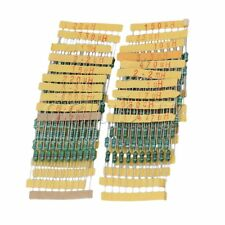 20 Value 0410 DIP Color Wheel Inductor 1UH~4.7MH 0.5W Kit Set Each 10Pcs