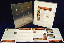 New in Box•Grill Innovations•Gas Grill Oven Plate•Gas Grill Baking Accessory•New