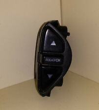 2001 Honda Odyssey Steering Wheel Radio Volume Control Switch (#2138)