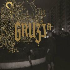 Gruzja – I Iść Dalej  (CD)