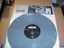 EP:  JAWBREAKER - Chesterfield King NEW GREY MARBLE VINYL reissue + download
