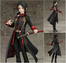 "Touken Ranbu Online Kashuu Kiyomitsu 9""/22cm PVC Figure Anime Toy Gift"