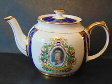 Ironstone 1980-Now Wade Decorative & Ornamental Pottery