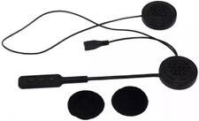 interfono earphone wireless bluetooth stereo speaker MiM Distribution 00BT8