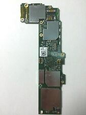 "Amazon Kindle Fire HDX C9R6QM 7"" 16GB MOTHER LOGIC BOARD REPLACEMENT PART"