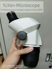 OLYMPUS SZ51 -60 Stereo Microscope body #free shipping