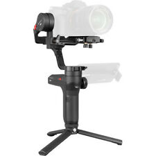 Zhiyun WEEBILL LAB 3 Axis Handheld Gimbal Stabilizer - Excellent condition