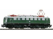 PIKO Epoche III (1949-1970) Modelleisenbahnen für Gleichstrom