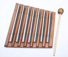 Batterie e percussioni principiante