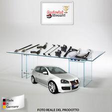 KIT BRACCETTI 8 PEZZI VW GOLF V 1.6 75KW 102CV DAL 2008 ->