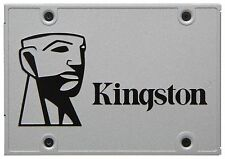 "Kingston SSD UV400 120GB 2.5"" SATA III Internal Solid State Drive SUV400S37/120G"