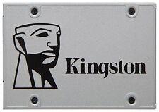 "Kingston SSD UV400 120GB 2.5"" SATA III Internal Solid State Drive SUV400S37/120G"