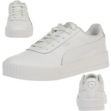Damen Sneaker in Größe EUR 37 aus Leder günstig kaufen | eBay