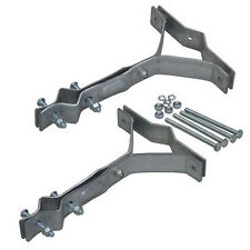 Tv Antenna Mounting Kits For Sale Ebay
