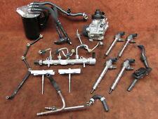 04L130277AC Einspritzanlage komplett 2,0 TDi VW Golf 7 Passat B8 Tiguan II orig.